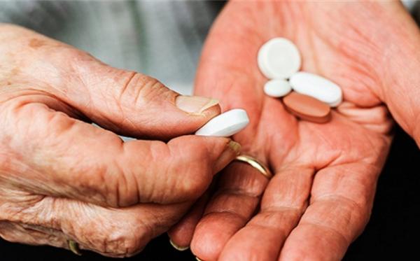 Лечение болезни Альцгеймера препараты и их действие