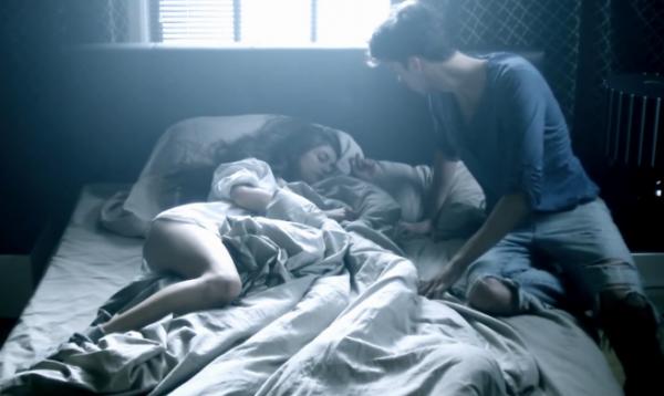 Почему не снится умерший муж возможные причины