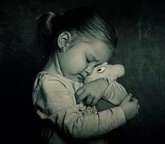 Как пережить смерть мамы советы психологов и священников