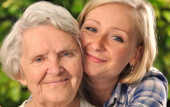 Деменция сколько лет живут с таким диагнозом?