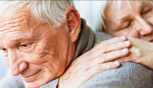 Деменция стадии развития, прогноз продолжительности жизни