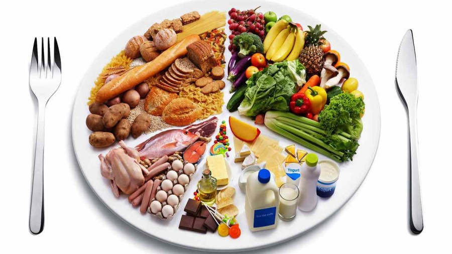 Придерживаться лечебно диеты