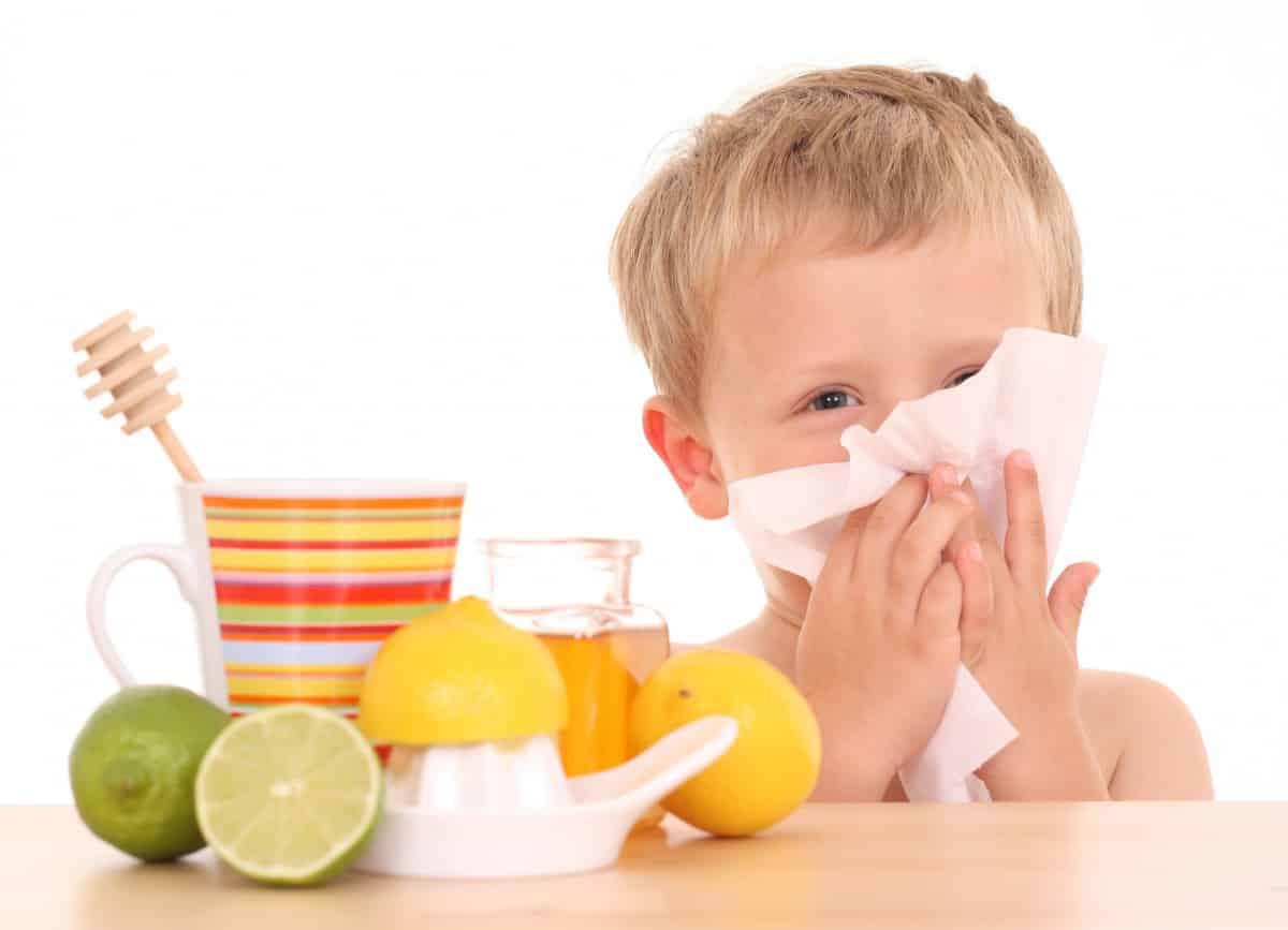 Особенности лечения у взрослых и детей