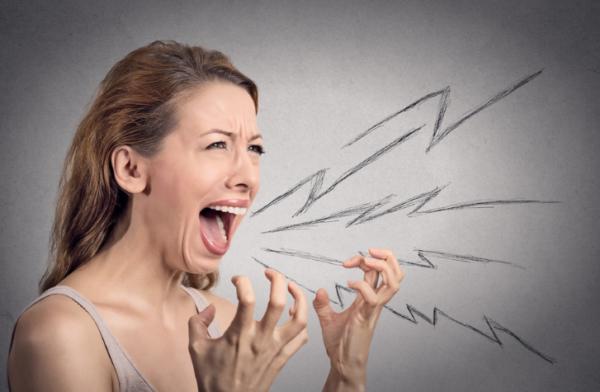 Что делать, если хочешь уйти из жизни психологическая помощь