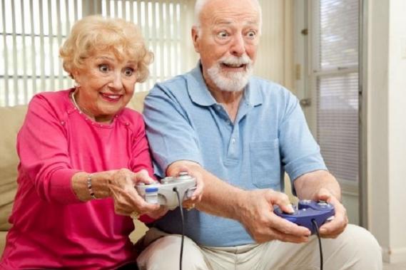 Упражнения для улучшения памяти у пожилых людей эффективные методы