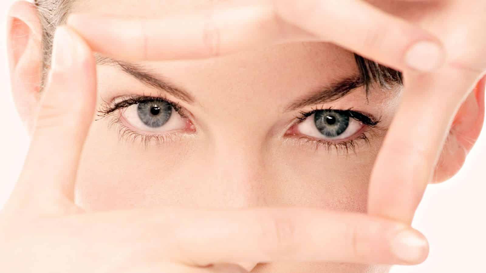 Сосудистая деменция симптомы, лечение и прогноз