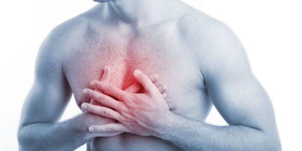 Профилактика пролежней у лежачих больных средства и мероприятия