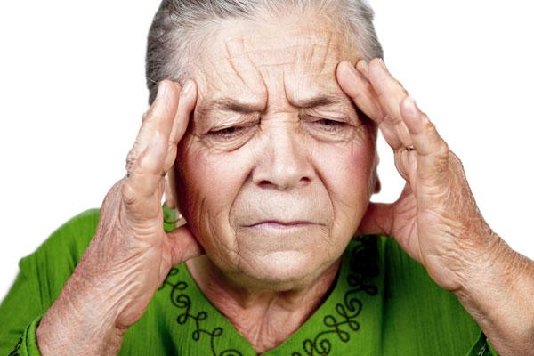 Шизофрения симптомы и признаки у женщин