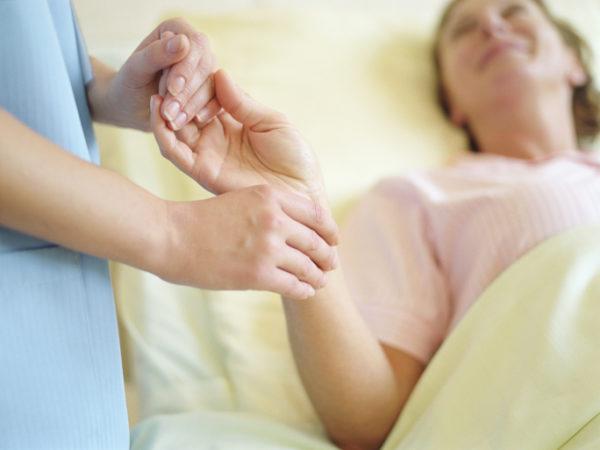 Питание в пожилом возрасте рекомендации докторов и примерный недельный рацион
