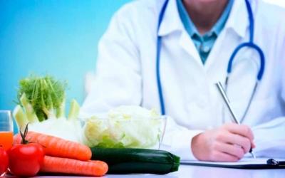 Первое место среди онкопатологии у женщин рак груди. Симптомы, диагностика, лечение и прогноз 4 стадии болезни