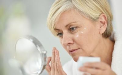 Причины появления и методы лечения старческого зуда кожи тела у пожилых людей