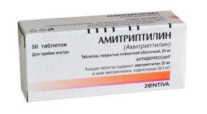 Таблетки от головной боли при давлении