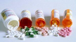 Этиология и лечение суправентрикулярной тахикардии