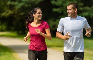 Можно ли заниматься спортом при брадикардии?