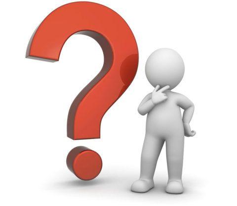 Бывает так, что точную причину развития недуга не может определить даже квалифицированный специалист после многочисленных обследований.