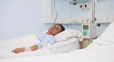 Причины возникновения и лечение пролежней на начальной стадии. Фото и картинки