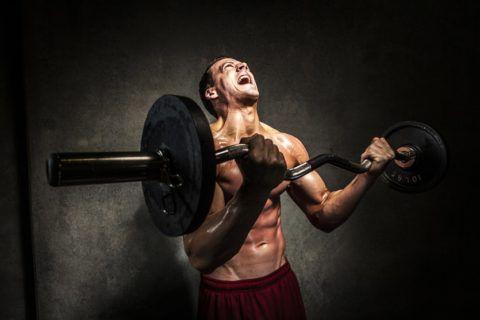 Чрезмерные физические нагрузки оказывают негативное воздействие на суставные соединения.