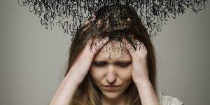 Депрессия и артериальное давление