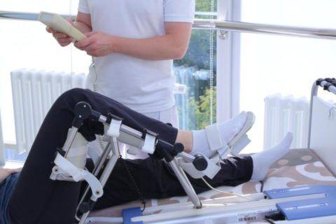 Как быстрее восстановиться после операции - послушаем отзывы врачей и пациентов