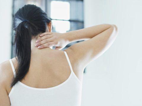 Дорсопатия шейного отдела позвоночника может вызвать серьезные последствия