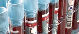 Когда найдут лекарство от вич инфекции: новые и экспериментальные препараты