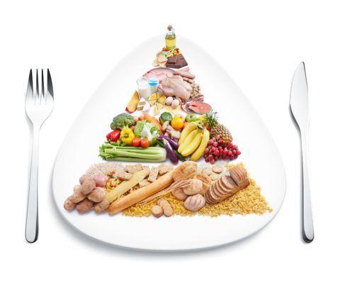 Есть ряд продуктов, которые помогают выведению соли из сочленений.
