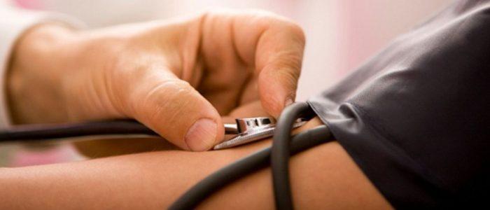 Как вылечить гипертонию без лекарств?