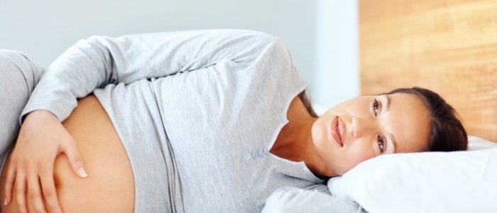 Причины и лечение гипотензивного синдрома