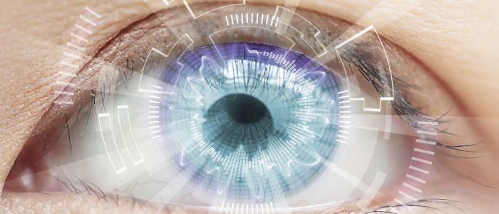 Глаукома при гипертонии