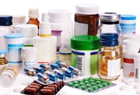 И напоследок: инструкция к препарату не должна рассматриваться, как призыв к самолечению
