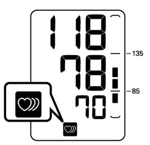 Тонометр AND-888