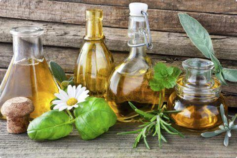 Избавиться от радикулита и укрепить организм помогут рецепты народной медицины.