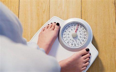 Избыточный вес обязательно отражается на состоянии всего организма, в том числе и опорно-двигательного аппарата.