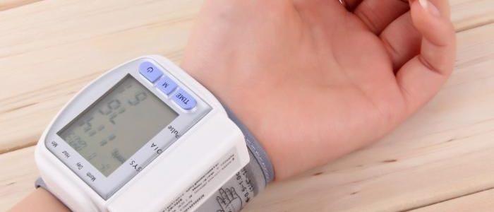 Как определить свое рабочее артериальное давление?