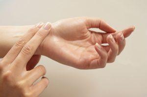Стенокардия и брадикардия