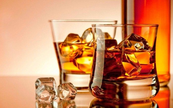 Как ослабить действие спиртного