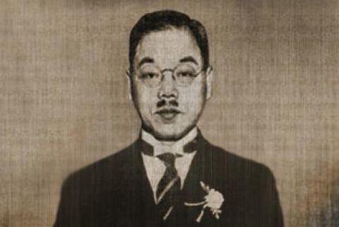 Кацудзо Ниши – инженер, система которого признана Токийским Институтом Здоровья