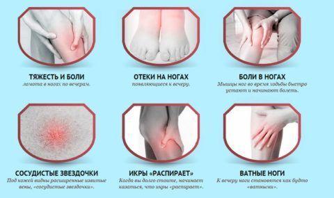 Китайская методика помогает пациентам избавиться от множества сопутствующих симптомов при заболевании суставной ткани.
