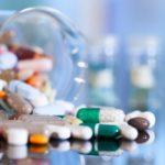 Комбинация лекарственных средств