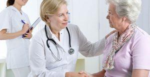 Как лечить гипертонию народными средствами?