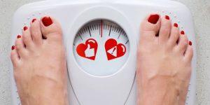 Диагностика и лечение сердечного кашля