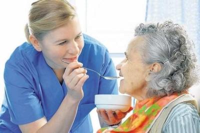 Уход за больным, в том числе лежачим, после инсульта дома и в реабилитационном центре. Оформление инвалидности