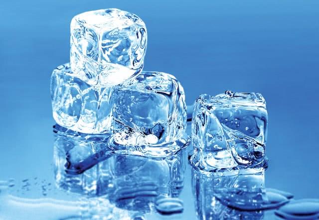 Лечение геморроя холодом