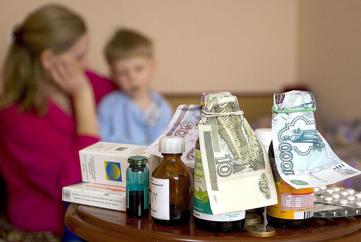 Дорогие и дешевые препараты: в чем разница