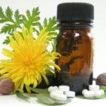 Лекарства на фито-основе