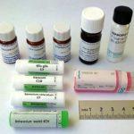 Лекарства на основе кислот