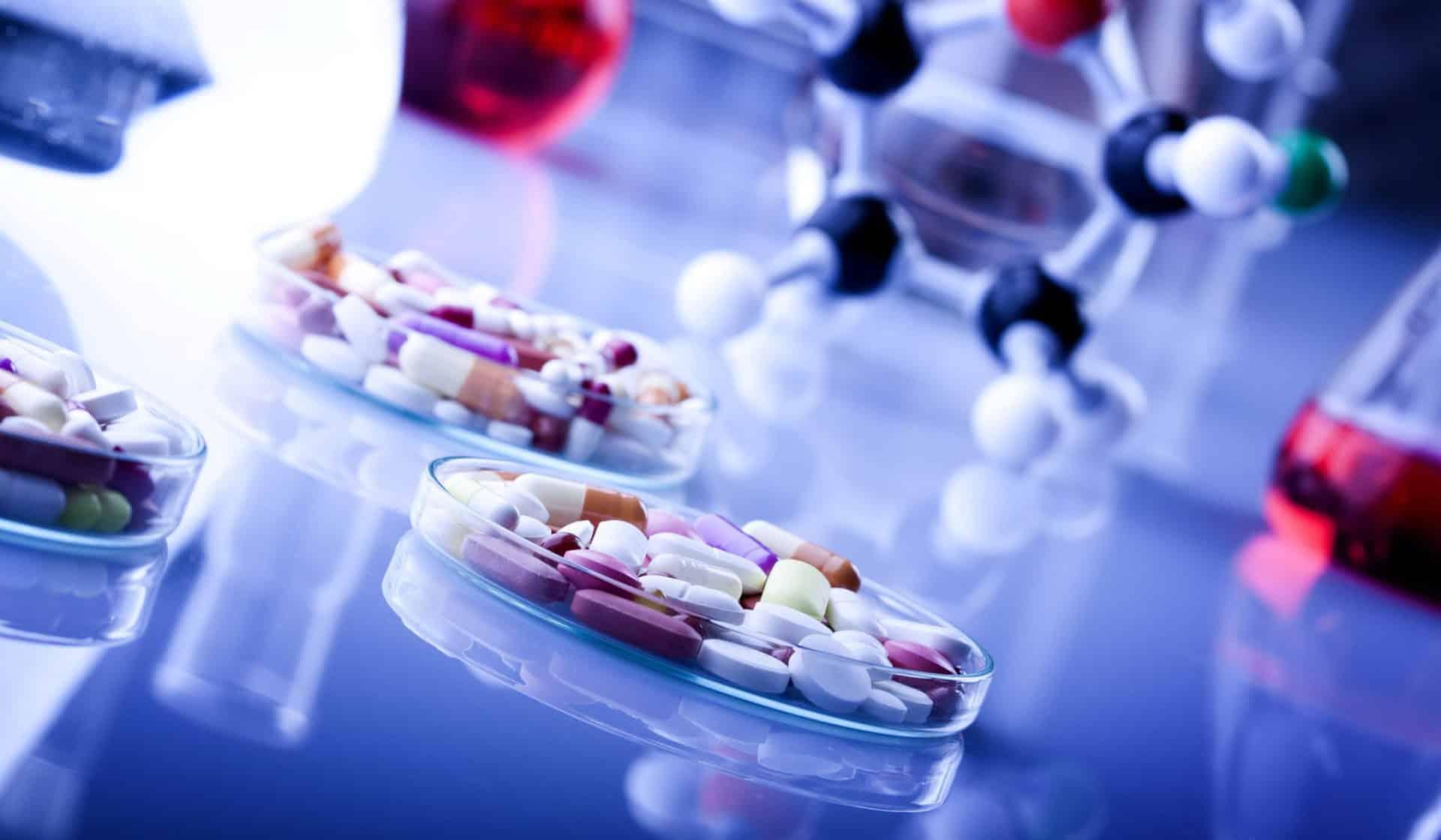 Какие существуют лекарства от кашля