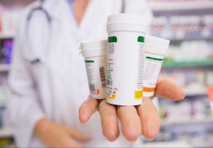 Симптомы и лечение экстрасистолической аритмии