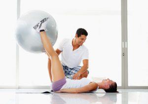 Физические нагрузки при аритмии