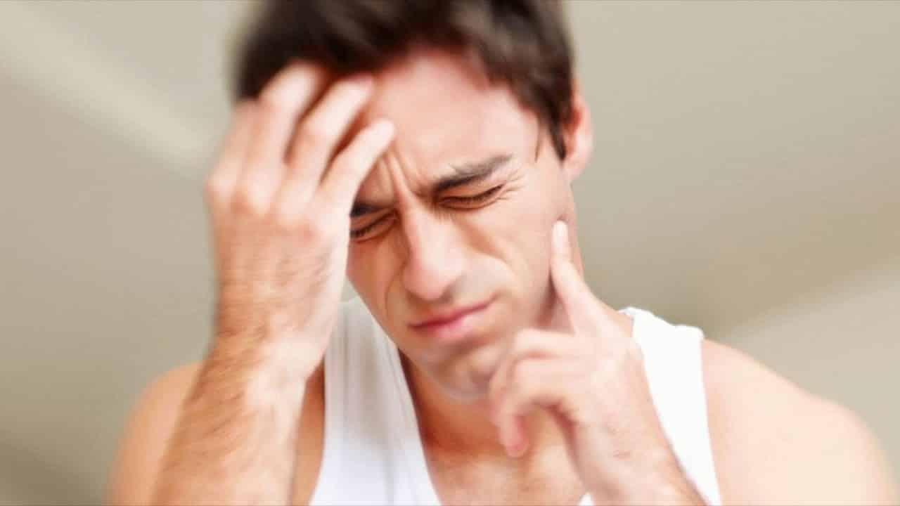 К чему может привести воспаление гайморовых пазух